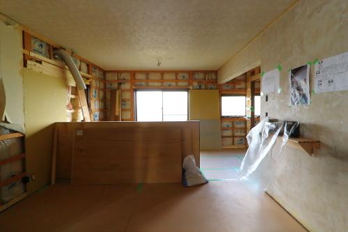 kitchen_image.jpg.JPG
