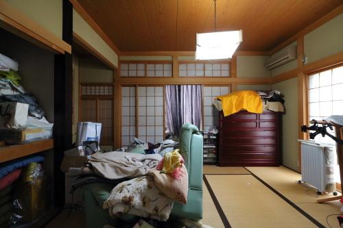 room_before_image.jpg.JPG
