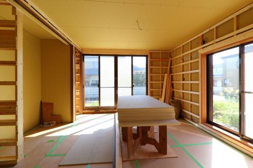 room_image.jpg.JPG