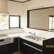 キッチン+浴室+洗面所リフォーム!