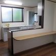 台所・浴室・トイレ・和室・玄関改装工事