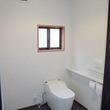 トイレ・浴室改装及び脱衣所増築