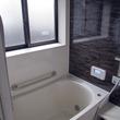 浴室・渡り廊下増築工事等