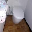 1・2Fトイレ改装