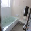 浴室洗面工事、エコキュート、IH設置
