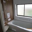 浴室、脱衣室、洗面リフォーム