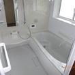 浴室改装ユニットバスへ、エコキュート設置、玄関、廊下、和室、縁側改装