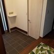 富山市ーT邸 台所、洗面、トイレ、洋間、その他改装工事