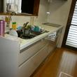 富山市ーF邸 キッチンリフォーム