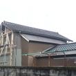 外壁屋根リフォーム
