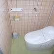 トイレ(和式→洋式)