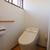 トイレ・洗面 リフォーム