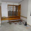 店舗内改装、浴室、洗面室、トイレ新設、エコキュート設置